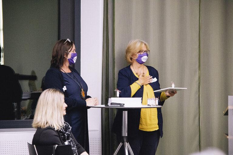 Ein Dankeschön an die scheidenden Vorstandsfrauen-fn3