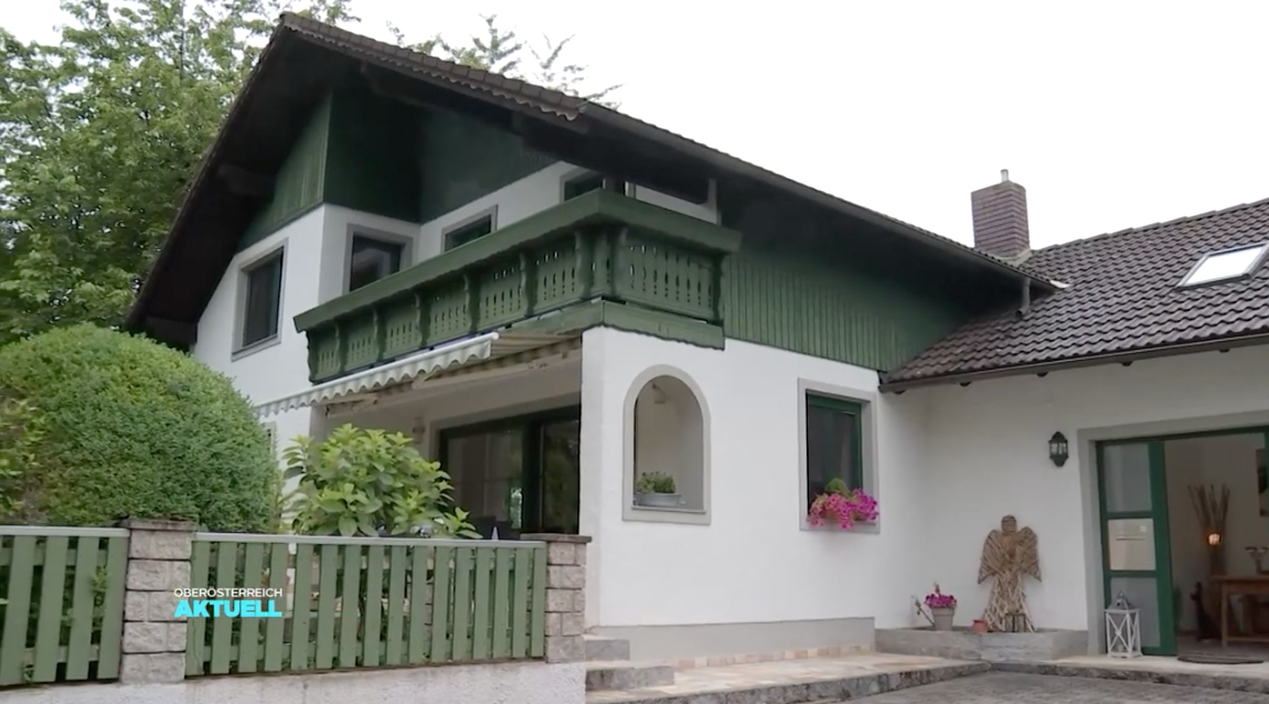 house-of-hope-haus-fuer-frauen